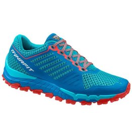 Dynafit Dynafit Trailbreaker Running Shoe - Women