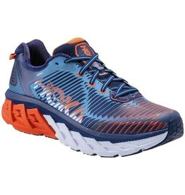Hoka One One Hoka One One Arahi Running Shoes - Men