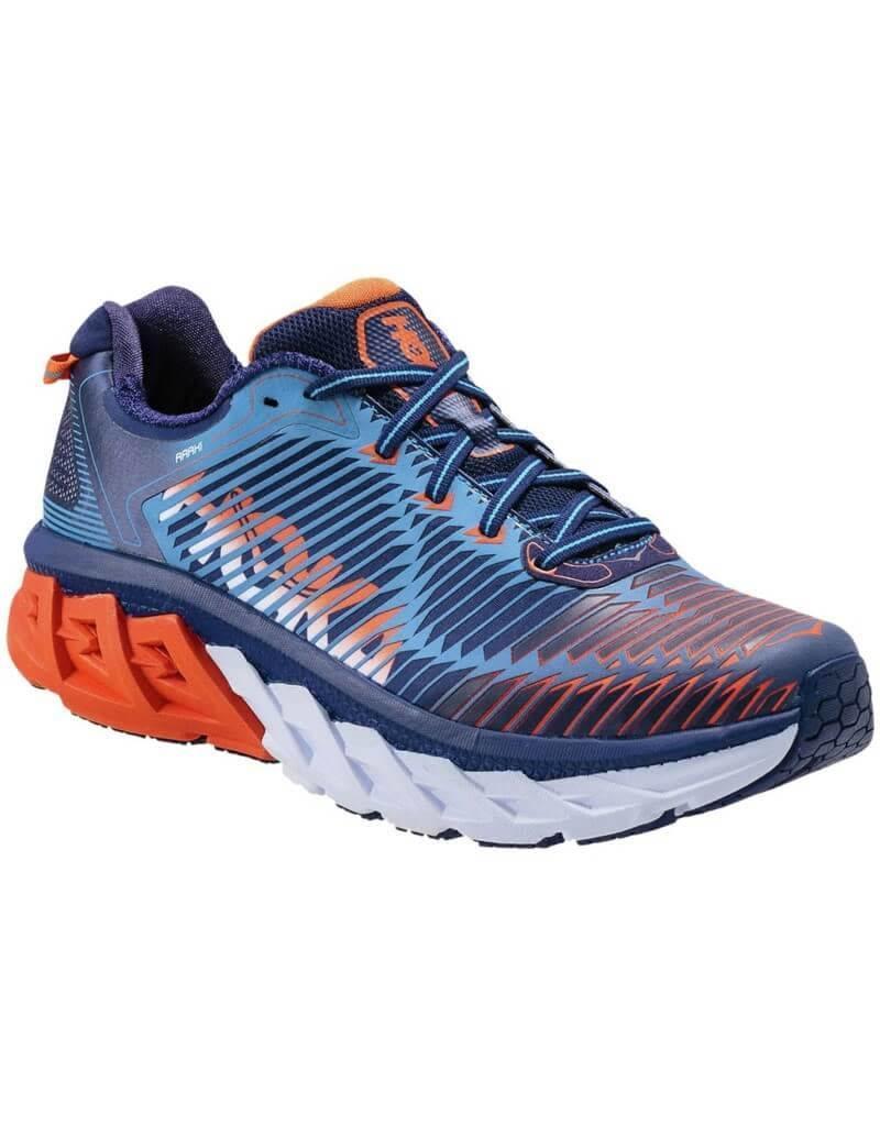 06b17029eaf8 ... Hoka One One Hoka One One Arahi Running Shoes - Men ...