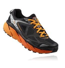 Hoka One One Hoka One One Challenger ATR 3 Running Shoes - Men