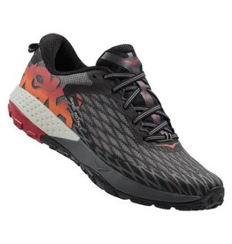 Hoka One One Hoka One One Speed Instinct Running Shoes - Men