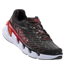 Hoka One One Hoka One One Vanquish 3 Running Shoe - Men