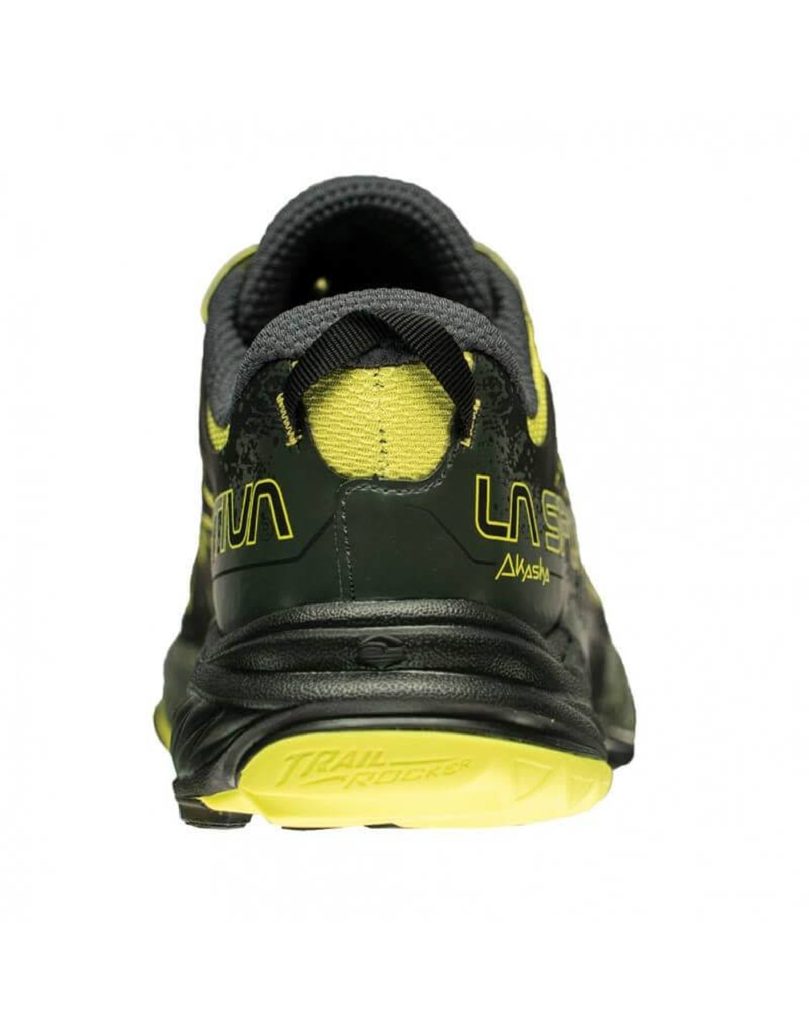La Sportiva La Sportiva Akasha Running Shoes - Men