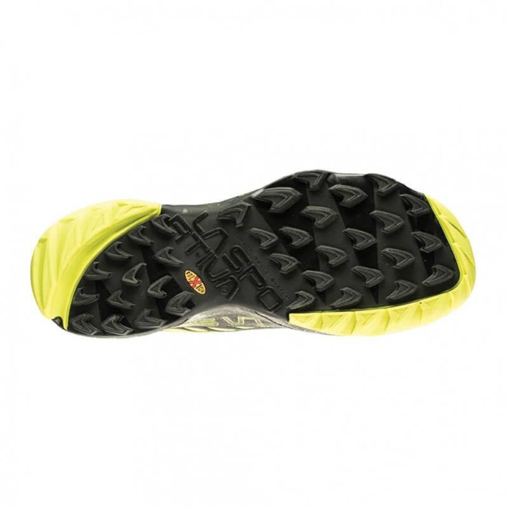 La Sportiva La Sportiva Akasha Running Shoes - Men