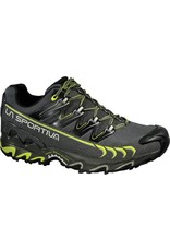 La Sportiva La Sportiva Ultra Raptor GTX Running Shoes - Men