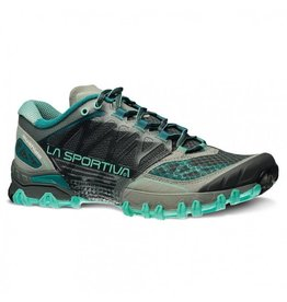 La Sportiva La Sportiva Women's Bushido Running Shoes