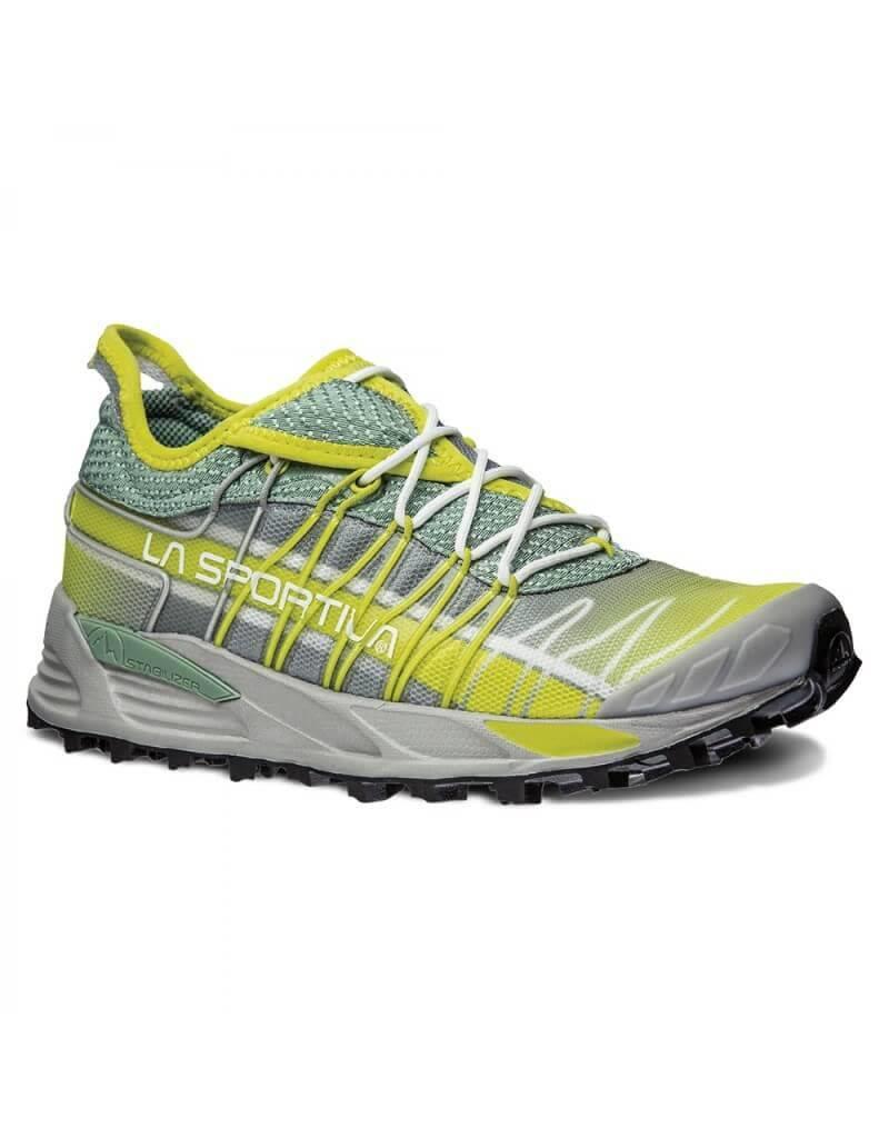 4f6e7e52412 La Sportiva La Sportiva Women s Mutant Running Shoes ...
