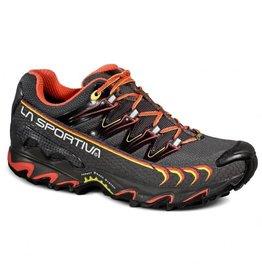 La Sportiva La Sportiva Ultra Raptor GTX Running Shoes - Women