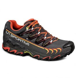 La Sportiva La Sportiva Women's Ultra Raptor GTX Running Shoes