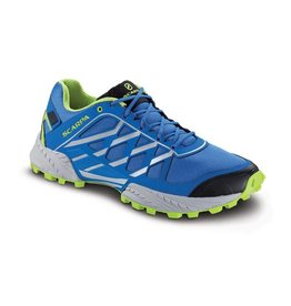 Scarpa Scarpa Neutron Trail Running Shoes - Men