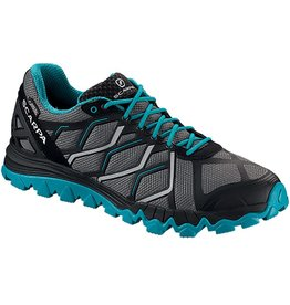 Scarpa Chaussure Scarpa Proton GTX - Homme
