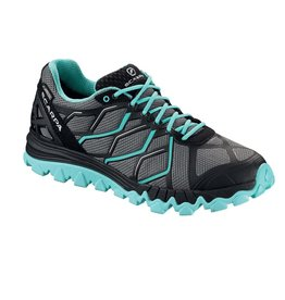 Scarpa Scarpa Proton GTX Trail Running Shoes - Women