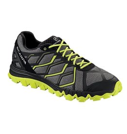 Scarpa Scarpa Proton Trail Running Shoes - Men