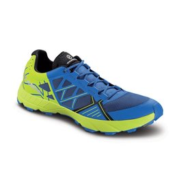 Scarpa Scarpa Spin Trail Running Shoes - Men