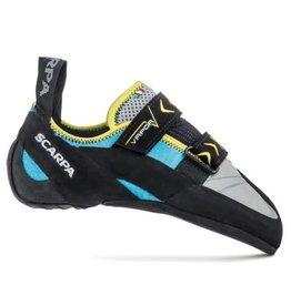 Scarpa Scarpa Vapor V Climbing Shoes - Women