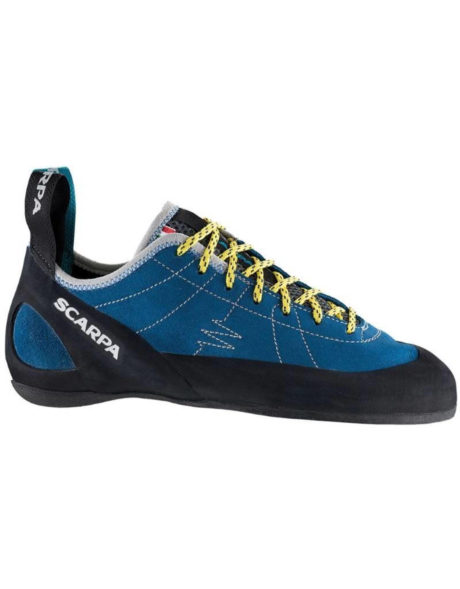 Scarpa Scarpa Helix Climbing Shoes