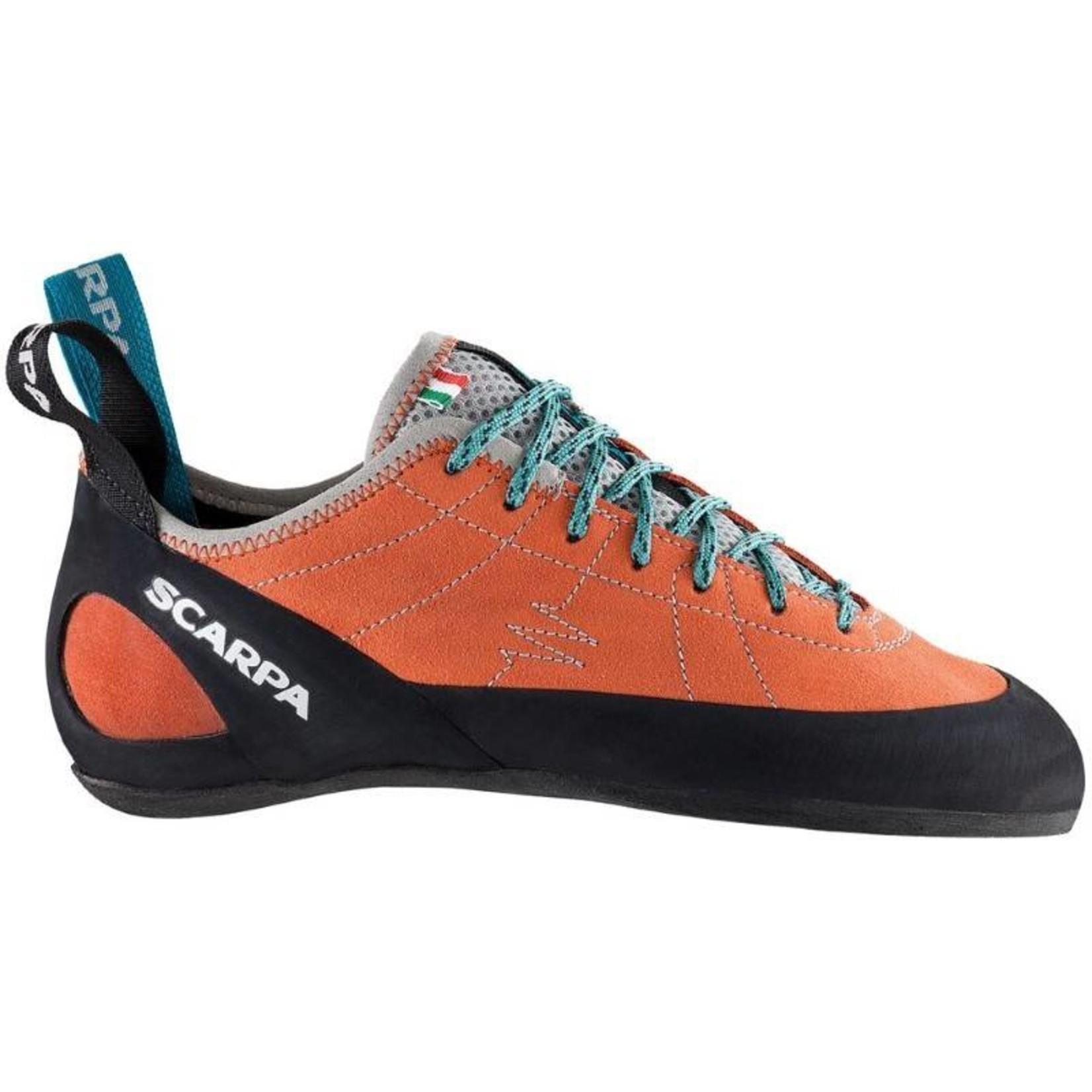 Scarpa Scarpa Helix Women Climbing Shoes