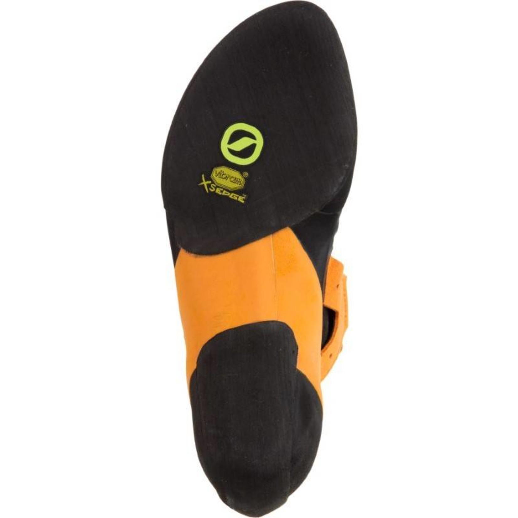 Scarpa Scarpa Instinct VS Climbing Shoe