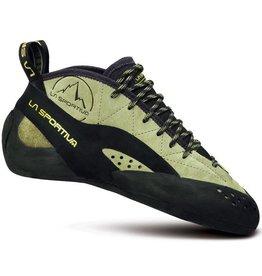 La Sportiva La Sportiva TC Pro Climbing Shoes - Unisex
