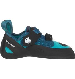 Evolv Evolv Kira Climbing Shoes - Women