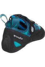 Evolv Evolv Kira Climbing Shoes - Women