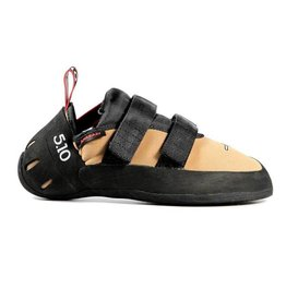 Five Ten Five Ten Anasazi VCS Climbing Shoes (Unisex)