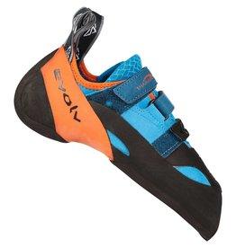 Evolv Evolv Shaman Climbing Shoes