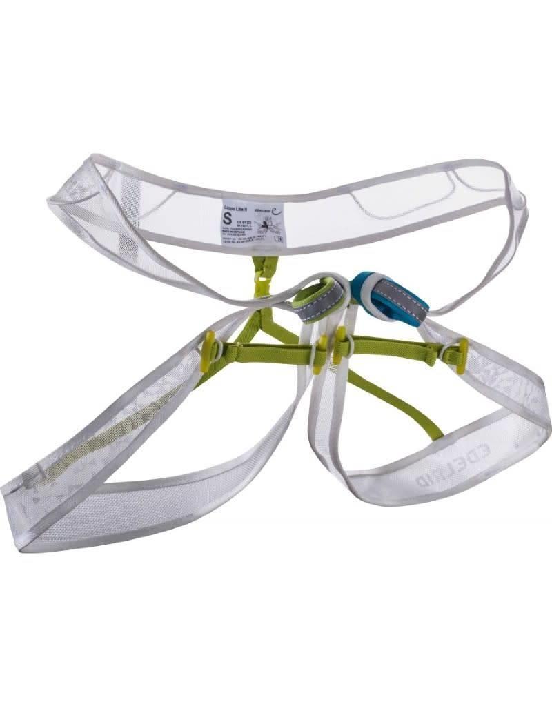 Edelrid Edelrid Loopo Lite Harness - Unisex
