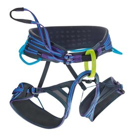 Edelrid Edelrid Solaris Harness - Women