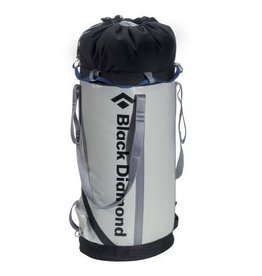 Black Diamond Sac de hissage Black Diamond Stubby