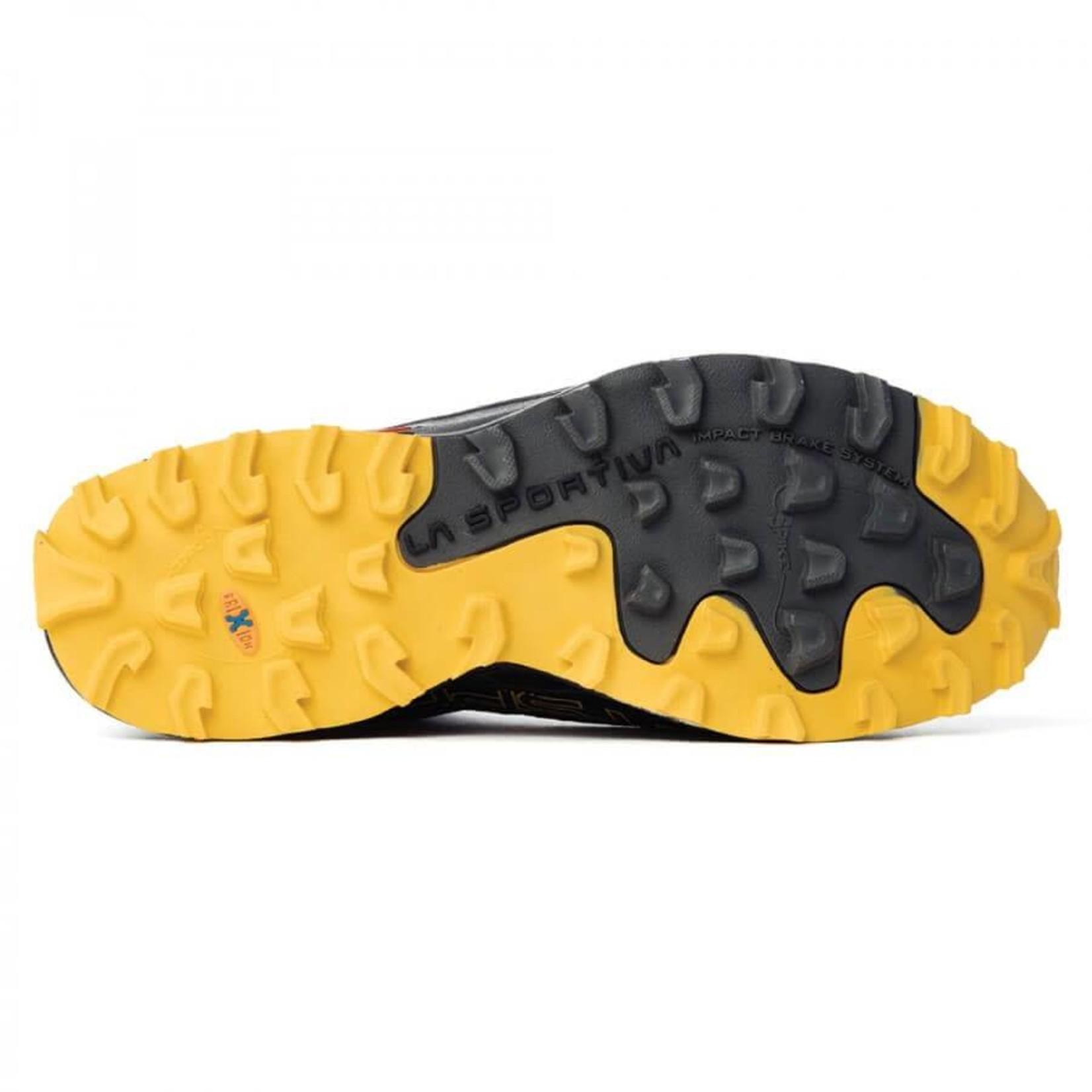 La Sportiva La Sportiva Crossover 2.0 GTX Running Shoe - Men