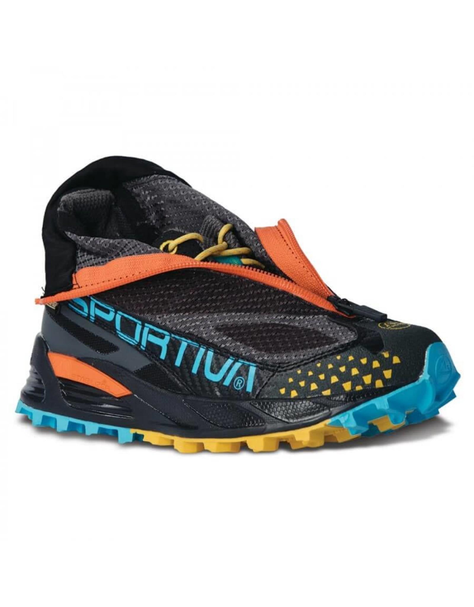 La Sportiva LaSportiva Crossover 2.0 GTX Women's Running Shoes