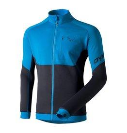 Dynafit Dynafit Thermal Layer Jacket 4.0 - Men