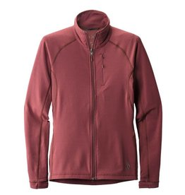 Black Diamond Black Diamond Women's CoEfficient Jacket