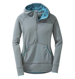 Outdoor Research Outdoor Research Shiftup Zip-Top - Women