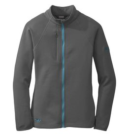 Outdoor Research Outdoor Research Women's Radiant Hybrid Jacket