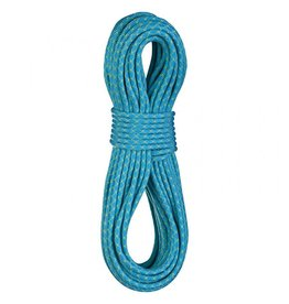 Edelrid Edelrid Swift Dry Climbing Rope - 8.9 mm