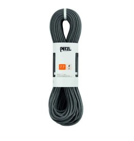 Petzl Petzl Paso Guide 7.7 mm Dry Rope