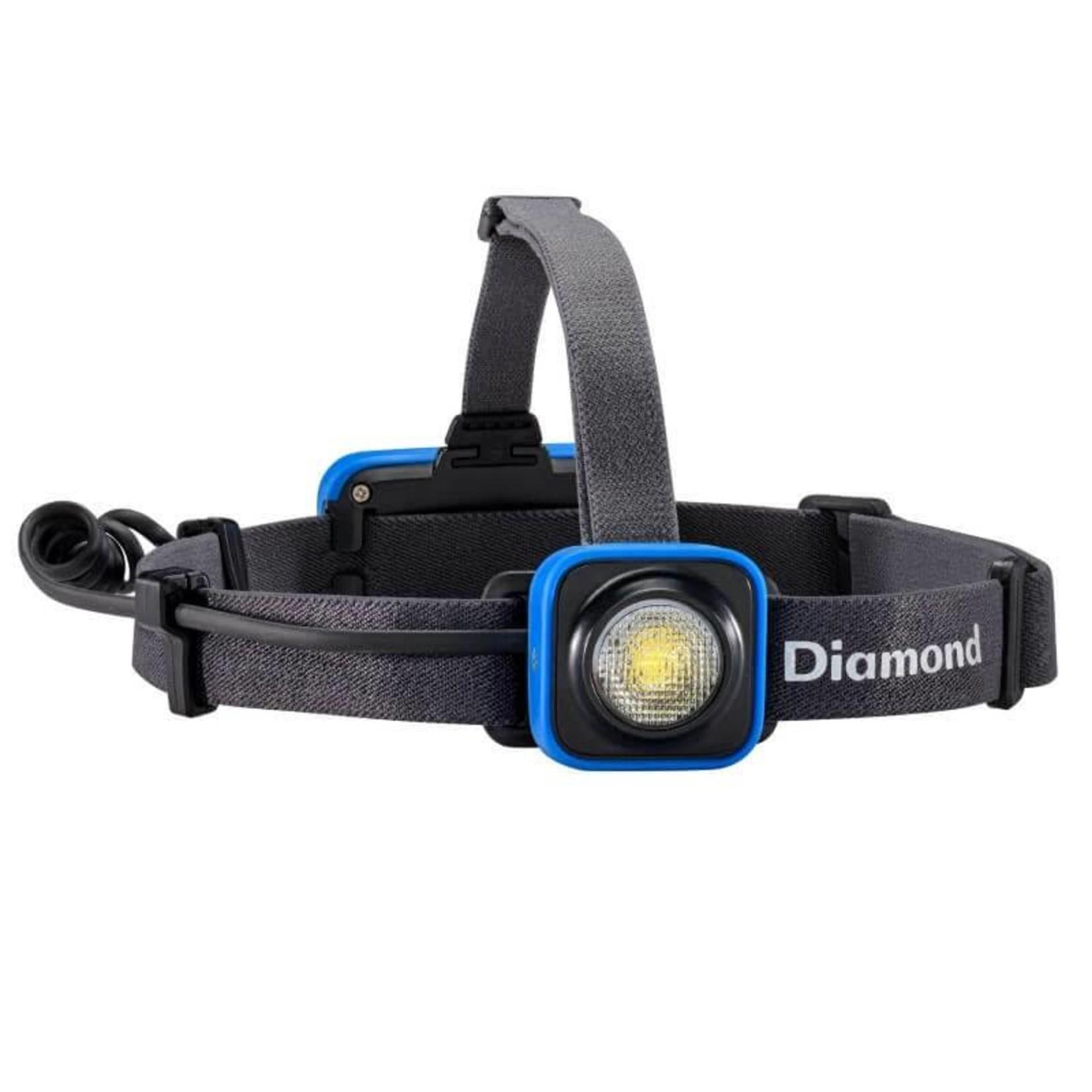 Black Diamond Lampe frontale Black Diamond Sprinter