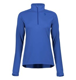 Scott Scott Defined Light Women's Pullover