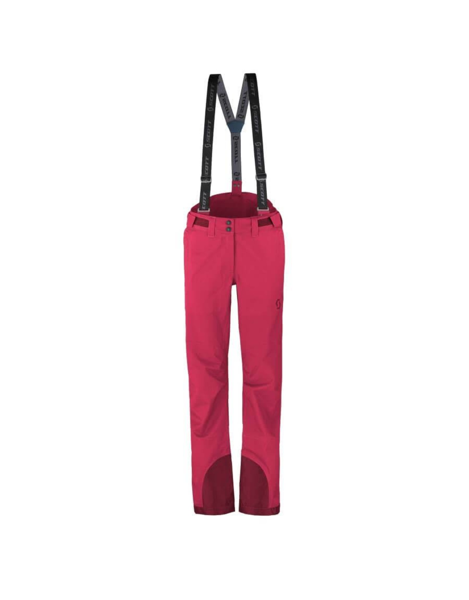 Scott Scott Explorair 3L Pants - Women