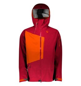 Scott Scott Vertic 3L Jacket