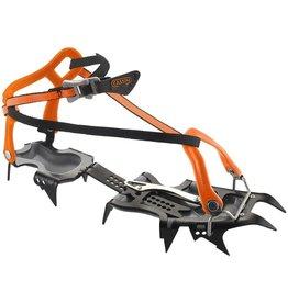 Cassin Crampons Cassin Alpinist Universal