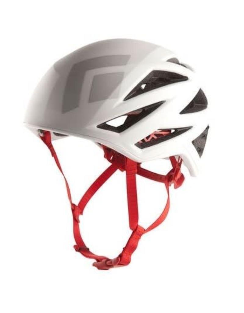 Black Diamond Black Diamond Vapor Helmet