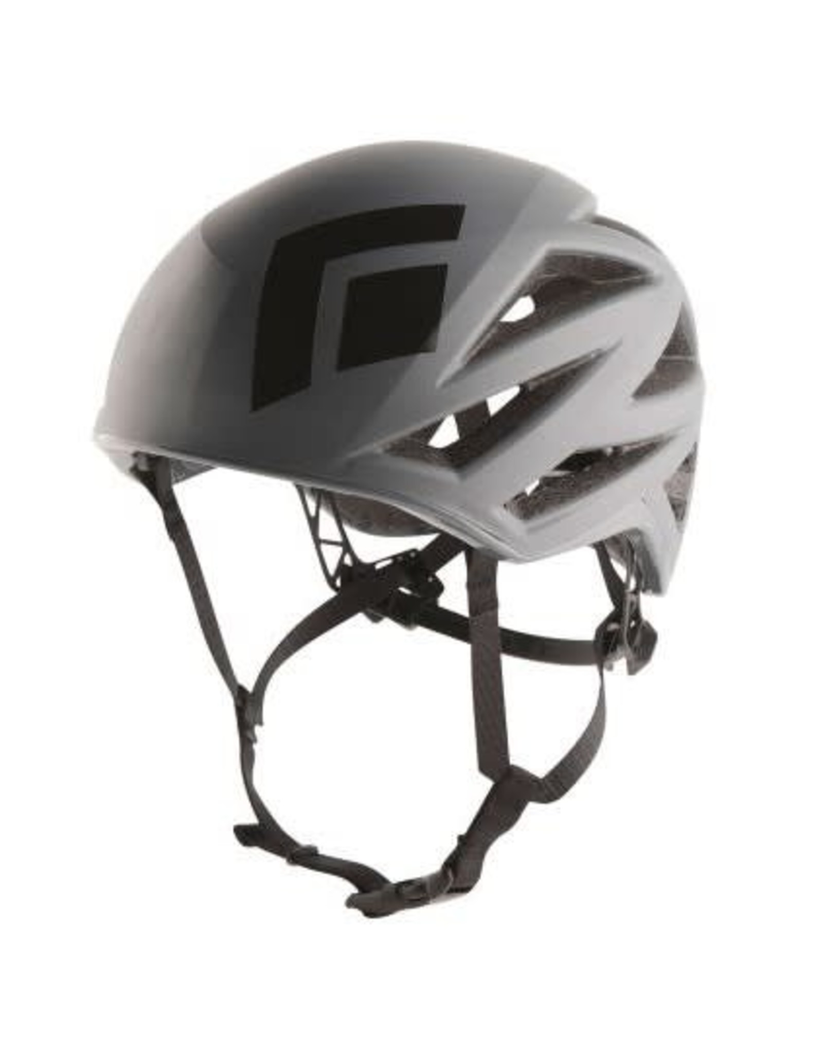 Black Diamond Black Diamond Vapor Helmet - Unisex