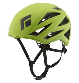 Black Diamond Black Diamond Vapor Helmet