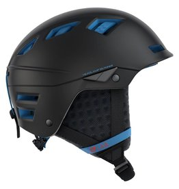Salomon Casque Salomon MTN Lab - Unisexe
