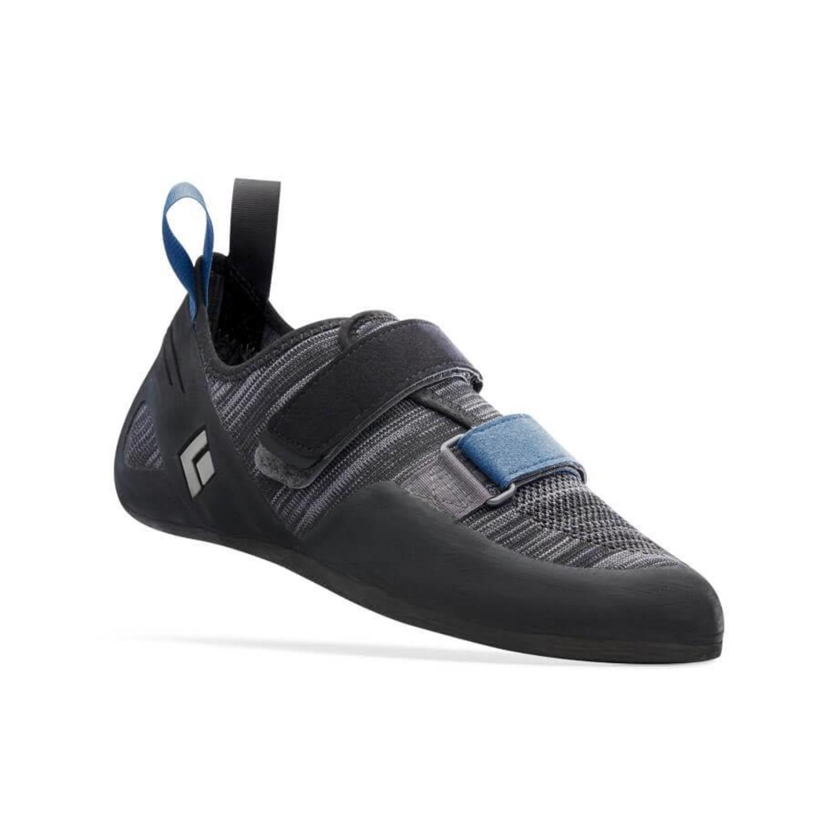 Black Diamond Black Diamond Momentum Climbing Shoes - Men