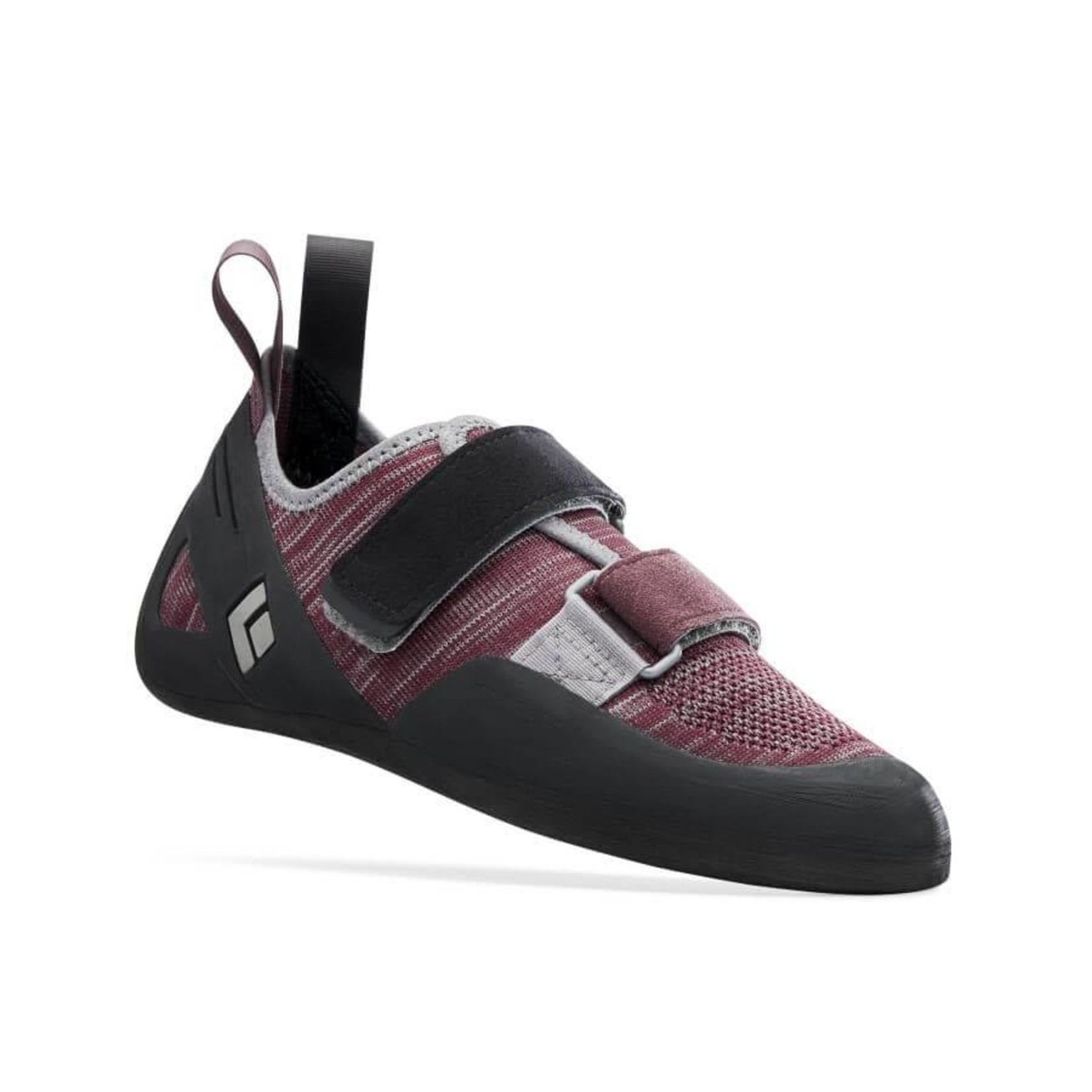 Black Diamond Black Diamond Momentum Climbing Shoes - Women