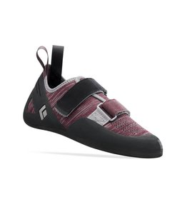 Black Diamond Chausson Black Diamond Momentum - Femmes
